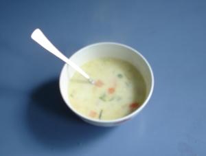 zupa1.jpg